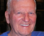 Dick Altopp