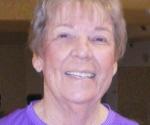 Anita Henke