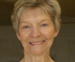 Barb Cramer
