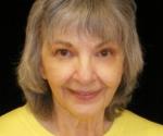 Betty Hoff