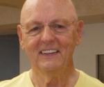 Bill Kiess
