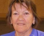 Britt Andreassen