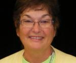 Carolyn Tobey