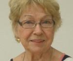 Edda Davis