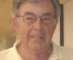 Etienne Clare