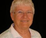 Gloria Schroeder