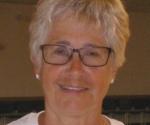 Jeanette Bower
