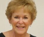 Kathy Majerus