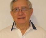 Larry Brokish
