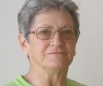 Loretta Gleason