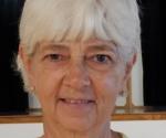 Lyn Wagner