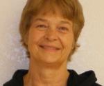 Lynda Rud