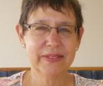 Nancy Brannon