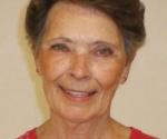 Sharon Helling