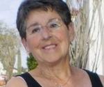 SharonMurray