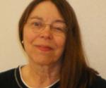 Sue Groth