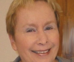 Brenda Sommers