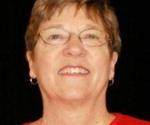 Carol Pietsch