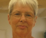 Carole Trost