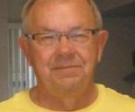 Dennis Etbauer