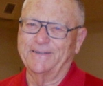 Dick Swortzel