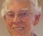 Ed Meyhoff