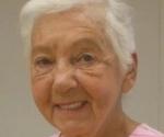 Gerda McHugh