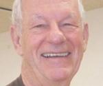 Jim Halbach