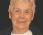 Joann Henson