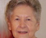 Joyce Nagel