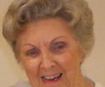 Margie Kleis