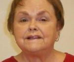 Patsy Kakucsi