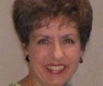 Sharon Altopp