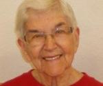 Virginia Jensen